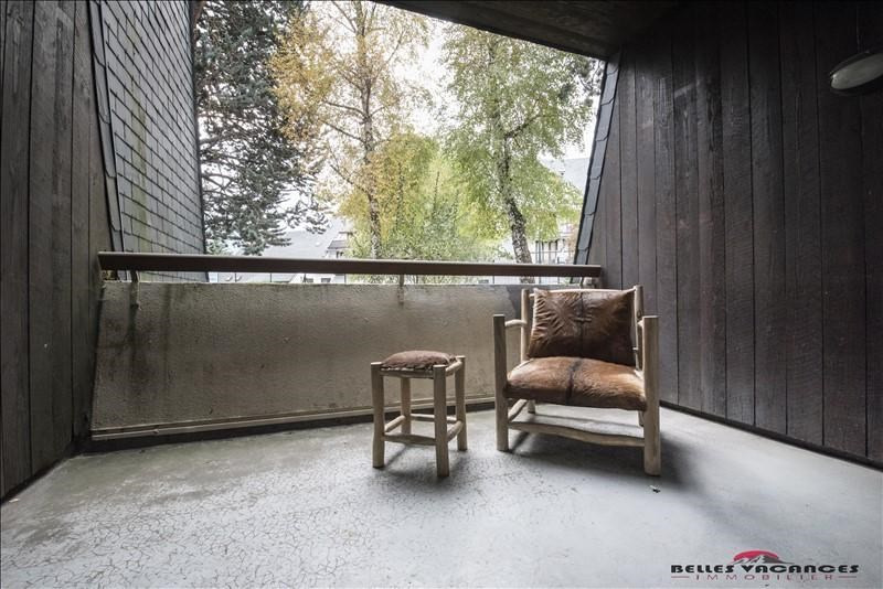 Sale apartment St lary soulan 189 000€ - Picture 5