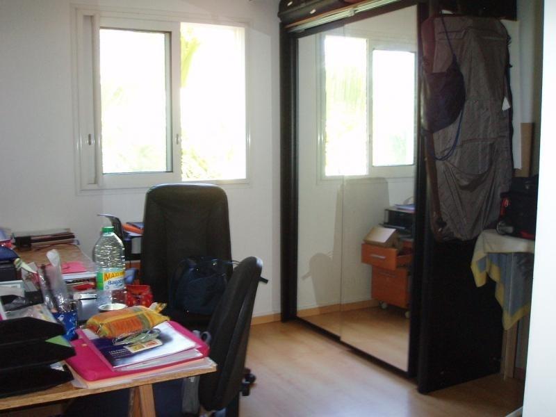 Venta  apartamento L'etang sale 357000€ - Fotografía 9