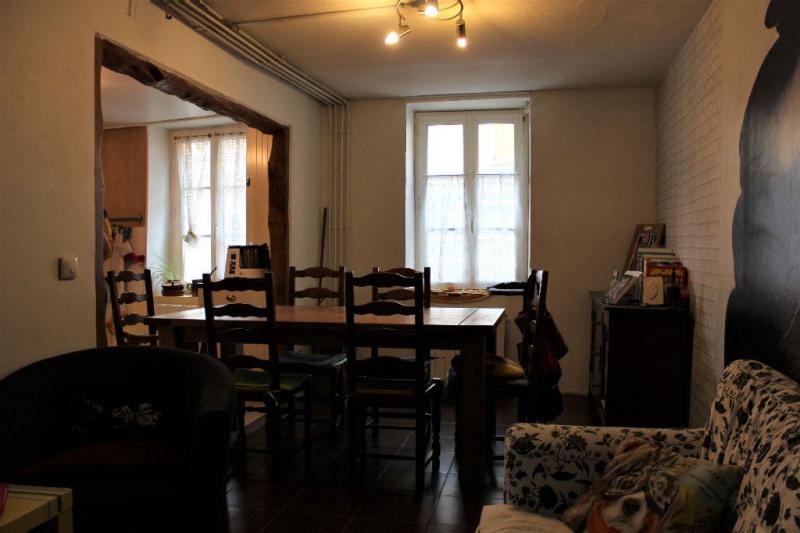 Vente maison / villa Chambly 209000€ - Photo 5