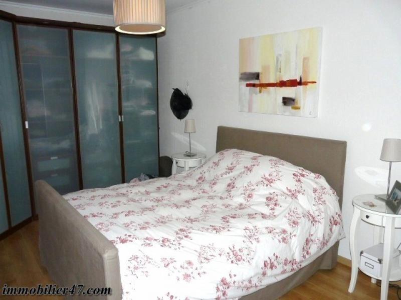 Vente maison / villa Lacepede 179000€ - Photo 6