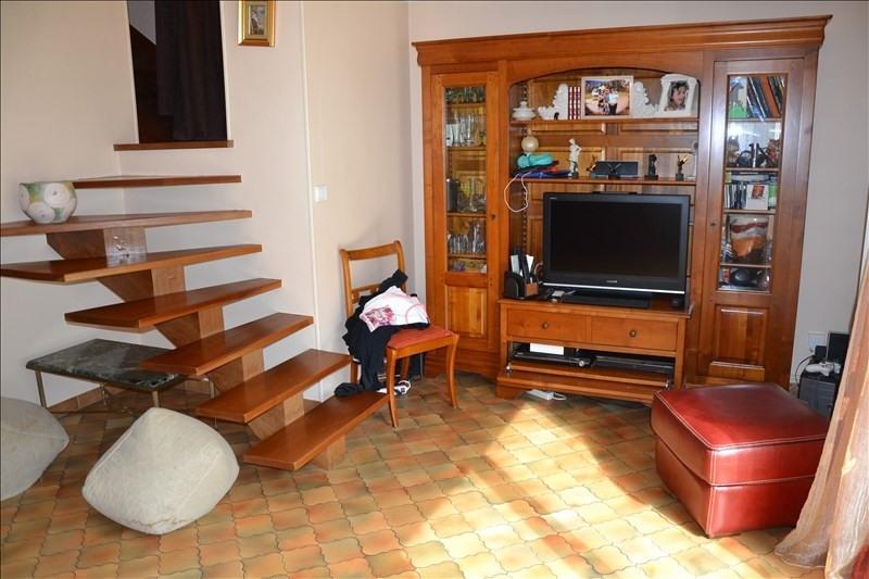 Sale house / villa Osny 326000€ - Picture 10
