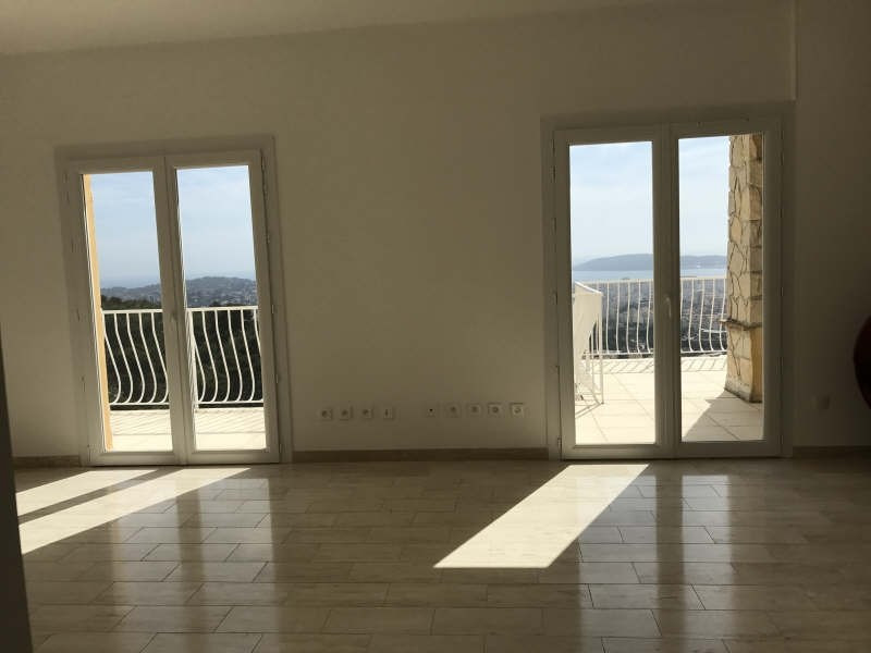 Deluxe sale house / villa Toulon 870 000€ - Picture 8