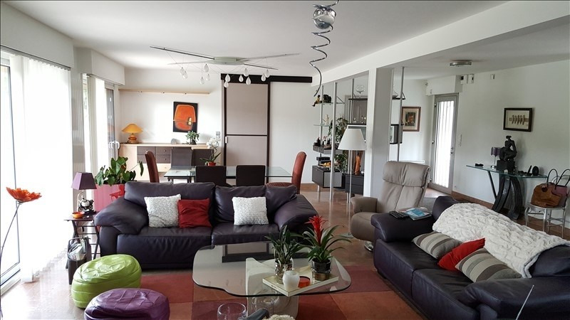 Vente maison / villa Clohars fouesnant 340500€ - Photo 4