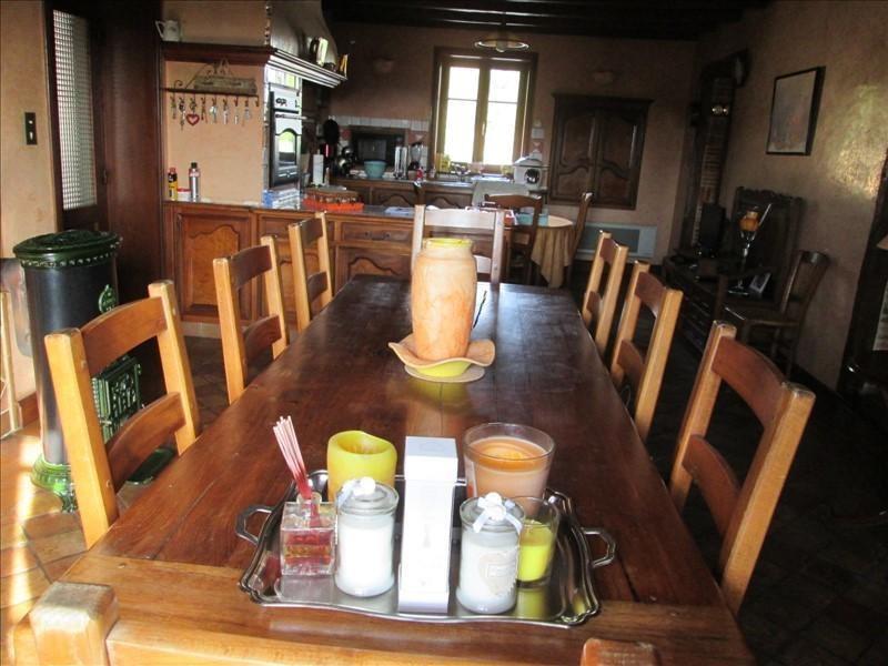 Vente maison / villa Macon 395000€ - Photo 6
