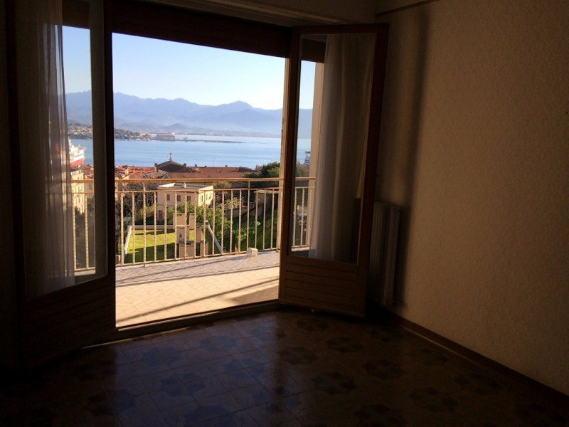 Vente appartement Ajaccio 228000€ - Photo 9