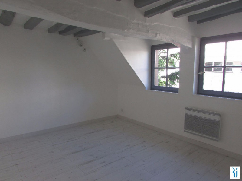 Vente appartement Rouen 132 000€ - Photo 5