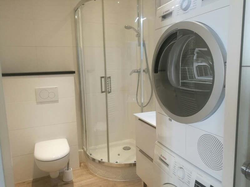 Location appartement Lyon 1er 815€ CC - Photo 5