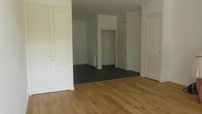 Location appartement Lyon 9ème 755€ CC - Photo 4