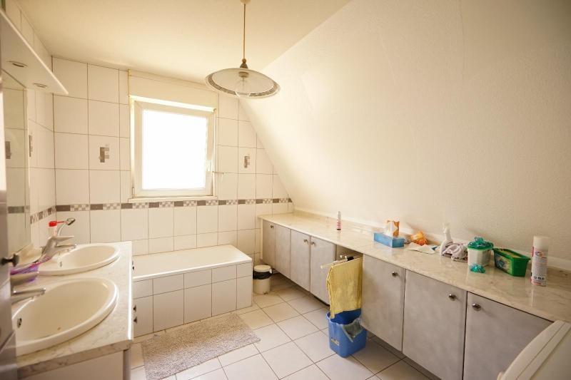 Sale apartment Strasbourg 419000€ - Picture 2