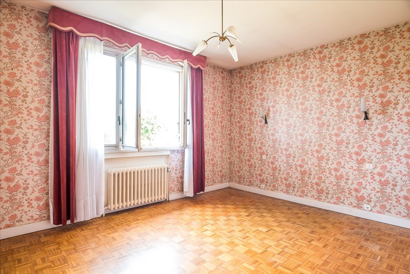 Vente maison / villa St benoit 178 900€ - Photo 6
