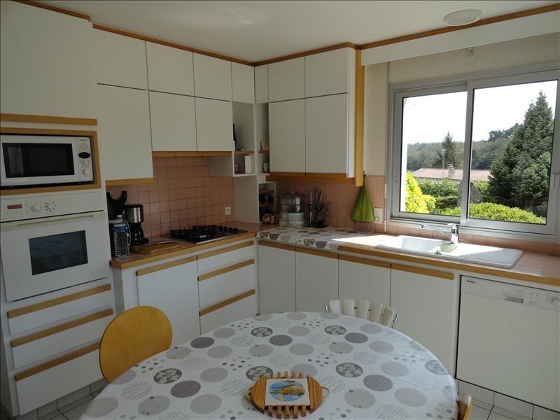 Vente maison / villa Cugand 330900€ - Photo 3