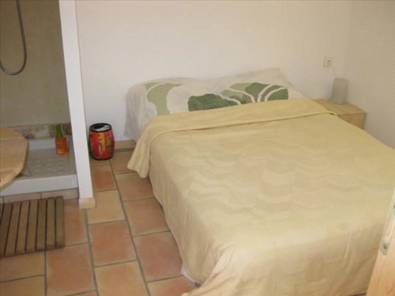 Vente maison / villa Aix en provence 420000€ - Photo 7