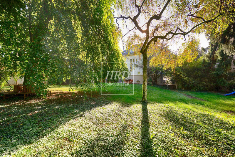 Venta de prestigio  casa Wolfisheim 860000€ - Fotografía 7