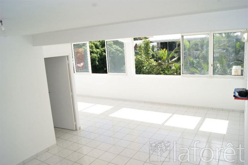 Vente appartement La saline les bains 263700€ - Photo 2