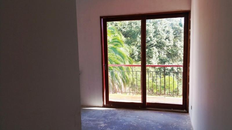 Sale house / villa Eccica-suarella 360000€ - Picture 10