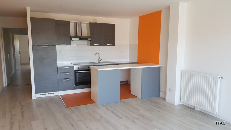 Vente immeuble Bordeaux 1 207 500€ - Photo 6