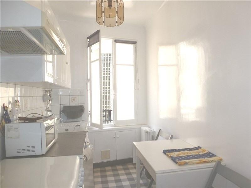 Location appartement Paris 7ème 1 135€ CC - Photo 6