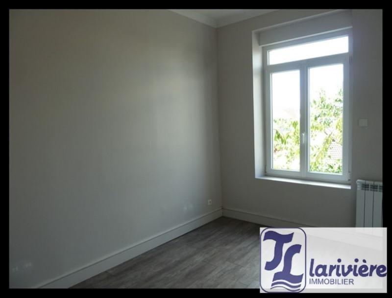 Sale apartment Wimereux 210000€ - Picture 4