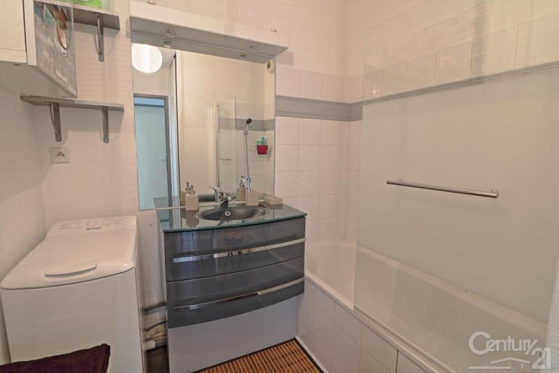 Vente appartement Toulouse 119900€ - Photo 6