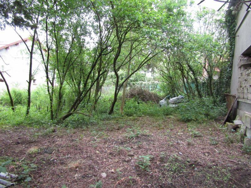 Vente terrain Ste genevieve 80000€ - Photo 1