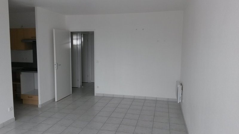 Location appartement St lo 433€ CC - Photo 3