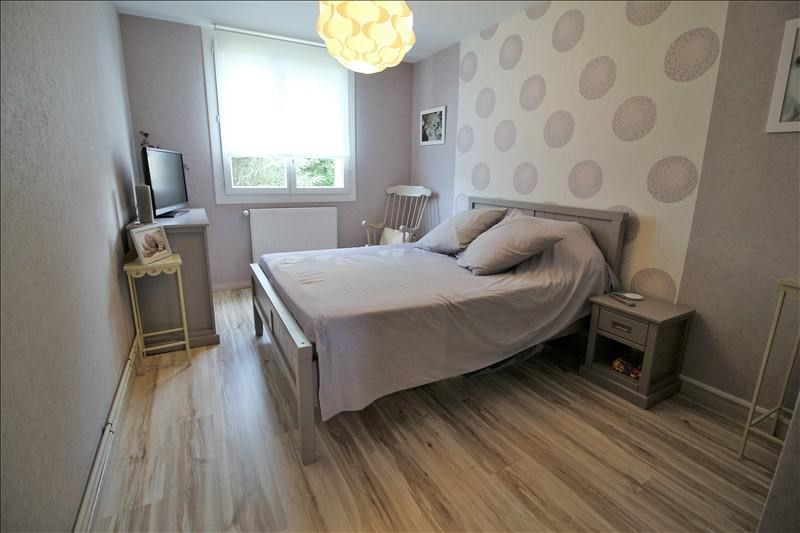 Vente appartement Pau 125 500€ - Photo 2