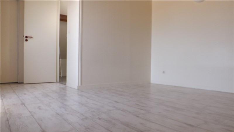 Rental apartment Meaux 630€ CC - Picture 5