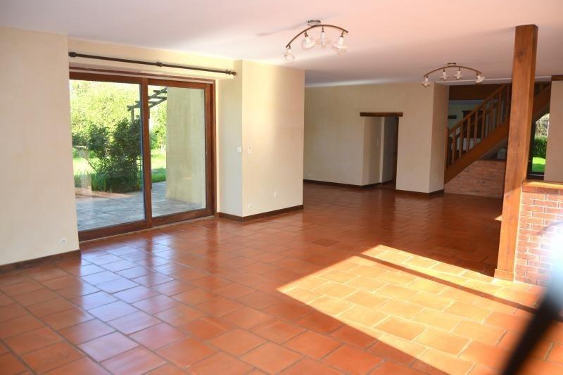 Sale house / villa Cintre 295400€ - Picture 3
