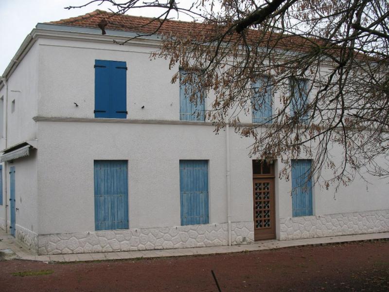 Sale house / villa Les mathes 243500€ - Picture 15