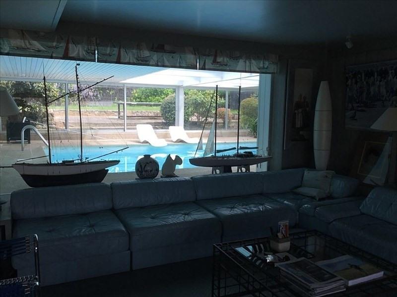 Vente de prestige maison / villa Clis 1050000€ - Photo 7