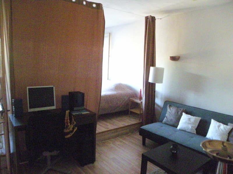 投资产品 公寓 Avignon 72000€ - 照片 3