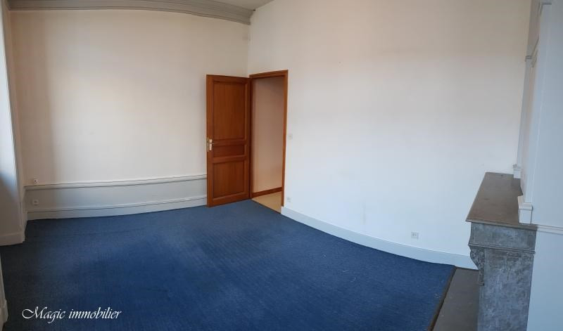 Location appartement Nantua 495€ CC - Photo 6