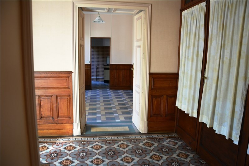 Vente appartement Secteur de mazamet 75 000€ - Photo 4
