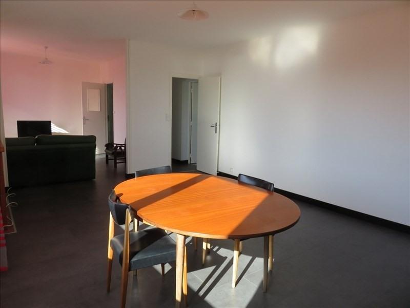 Location appartement Dunkerque 870€ CC - Photo 2