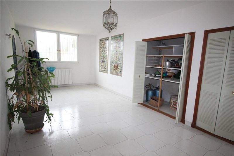 Vente maison / villa Port vendres 470000€ - Photo 3