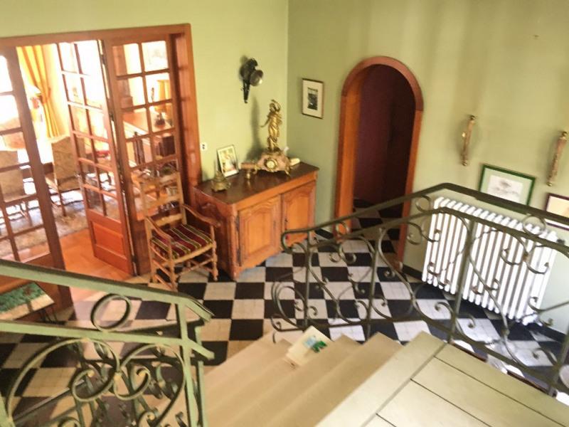 Sale house / villa Le vigen 299000€ - Picture 3