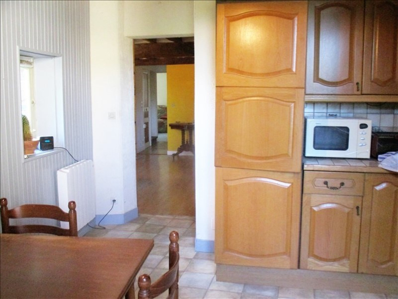 Vente appartement Gallardon 209900€ - Photo 1