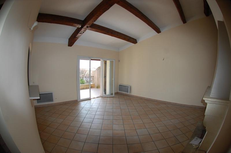 Rental house / villa La seyne sur mer 1300€ CC - Picture 3