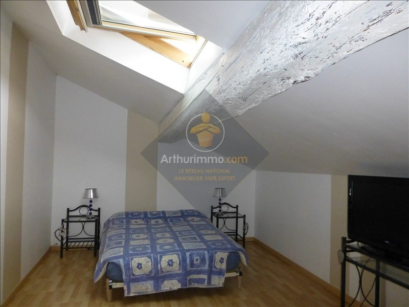 Sale apartment Sete 336000€ - Picture 6