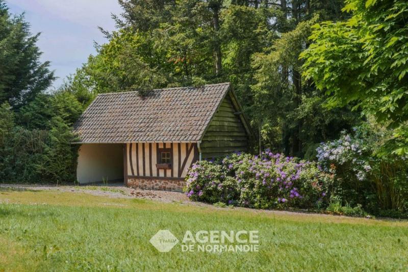 Vente maison / villa Montreuil-l'argille 140000€ - Photo 14
