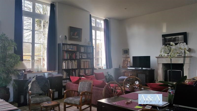 Sale house / villa Lailly-en-val 530 000€ - Picture 7
