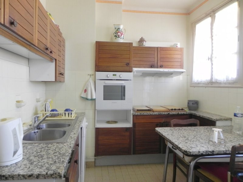 Sale apartment Agen 249 000€ - Picture 4