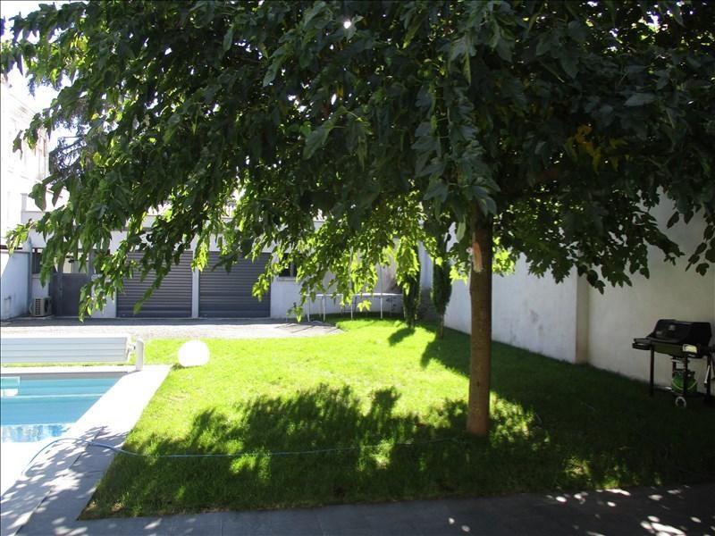 Vente loft/atelier/surface Roanne 509000€ - Photo 7