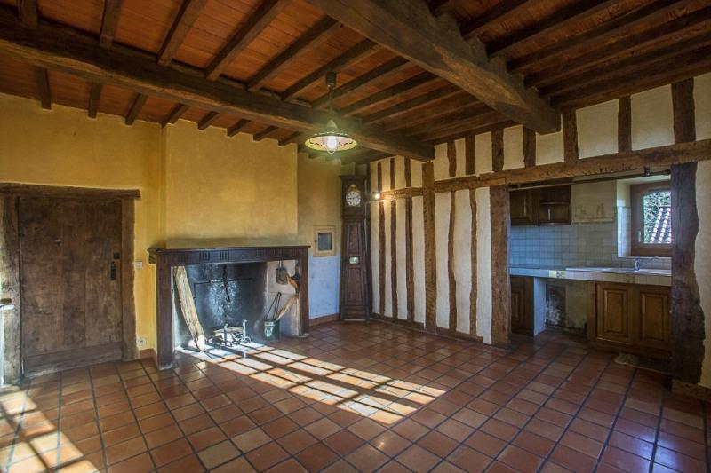 Sale house / villa Aire sur l adour 210000€ - Picture 5