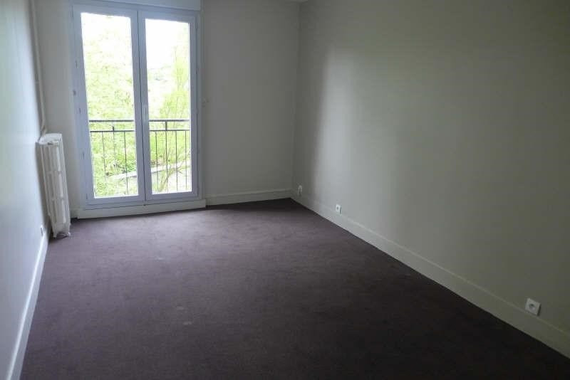 Location appartement La celle st cloud 1 517€ CC - Photo 7