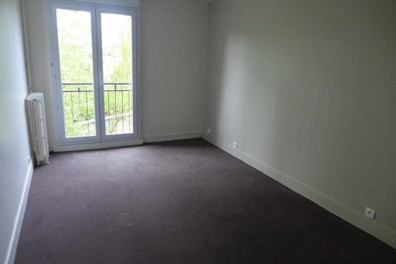Location appartement La celle st cloud 1517€ CC - Photo 7