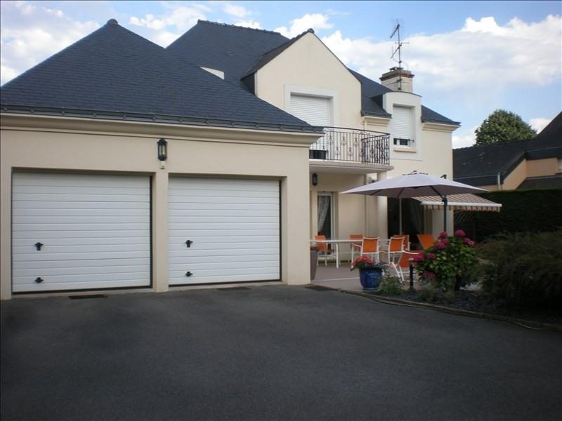 Vente de prestige maison / villa Sautron 644800€ - Photo 4