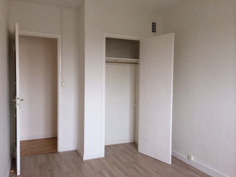 Location appartement Toulouse 574€ CC - Photo 5