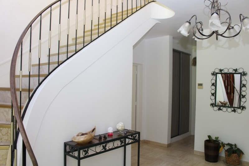 Deluxe sale house / villa Lamorlaye 675000€ - Picture 3
