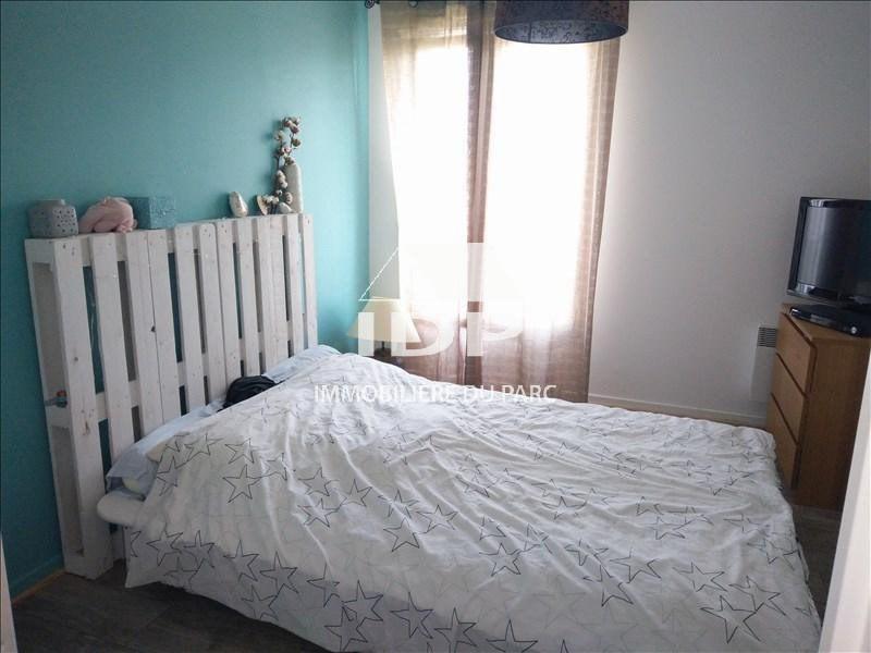 Vente appartement Corbeil-essonnes 150000€ - Photo 3
